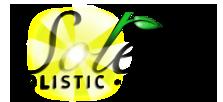 Solera Holistic Health
